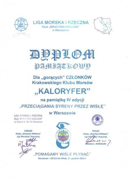 Kaloryfer Dyplom.jpg