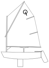 optimist12 1